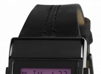 Kolekcja zegarków Axcent of Scandinavia