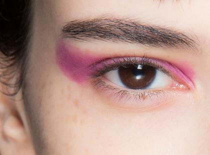 Kolor tego roku to fiolet. Miej go na oku!