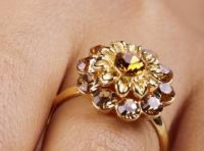 Kolory diamentów - rodowód
