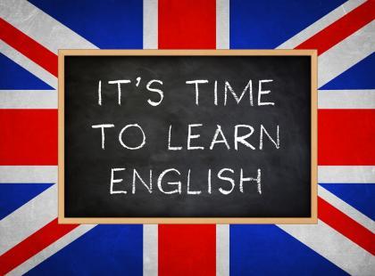 Kolory po angielsku - wymowa fonetyczna i poprawna pisownia