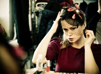 Komediowa Muzykoterapia - zobacz klip do singla promującego nową płytę!