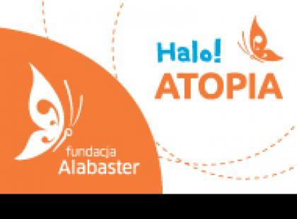 """Konferencja """"AZS u dzieci z perspektywy psychologii i dietetyki"""" – 13 listopada 2012 roku"""