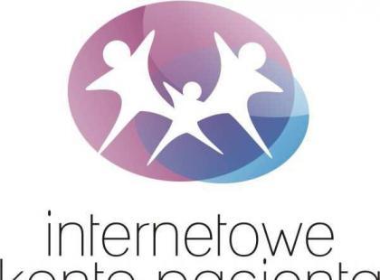 """Konferencja """"Internetowe Konto Pacjenta - wsparcie dla lekarza i pacjenta"""""""