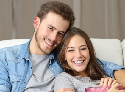 Konflikty w związku: jak mądrze je rozwiązywać?