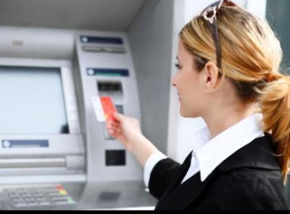 Koniec liberalizmu banków?