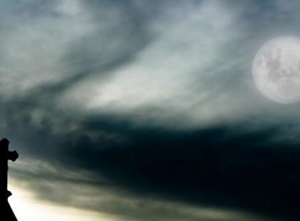 Koniec świata w 2012 roku?