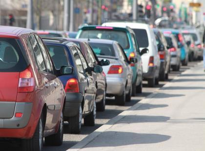 Koniec z mandatami za brak prawa jazdy!