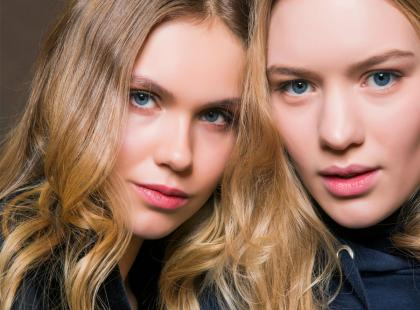 Koniec z suchymi włosami! Oto 7 wypróbowanych maseczek, które rozwiążą problem