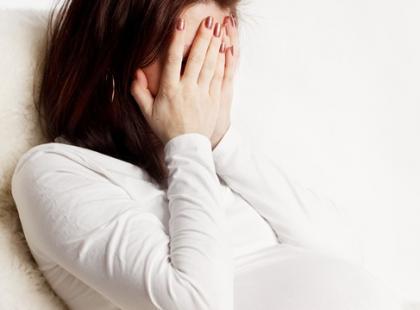Konkretne porady na ciążowe dolegliwości!