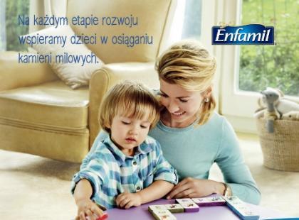Konkurs fotograficzny dla rodziców