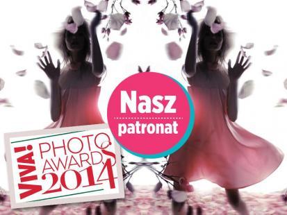"""Konkurs fotograficzny """"VIVA! Photo Awards 2014"""" rozstrzygnięty!"""