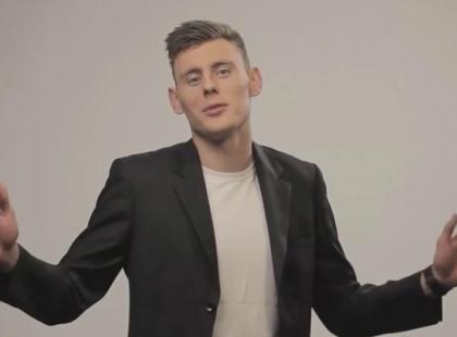 Konkurs na najbardziej żenujący i seksistowski klip reklamowy wygrał opolski NFZ! Naprawdę ktoś na to wydał pieniądze?!