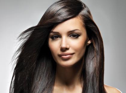 """Konkurs """"Piękne włosy z Pilomax"""" - Wyniki"""