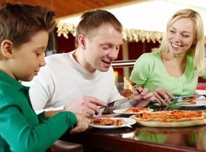 Konkurs – podziel się przepisem na ulubione danie dziecka z atopią