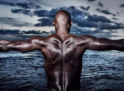 Konkurs VIVA! Photo Awards 2012 – rozstrzygnięty!