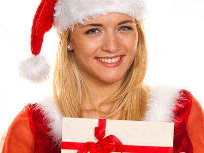 """Konkurs """"Wygraj świąteczne vouchery"""""""