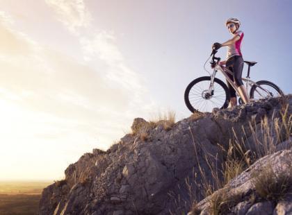 Konserwacja roweru - jak prawidłowo konserwować rower?