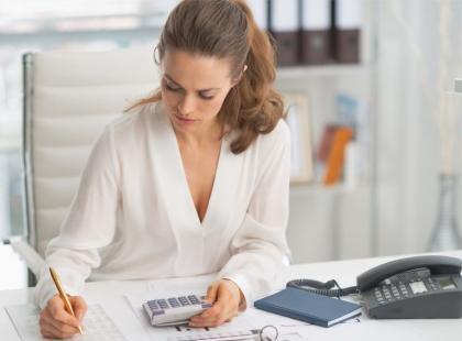 Konto oszczędnościowe czy lokata - co lepiej wybrać?