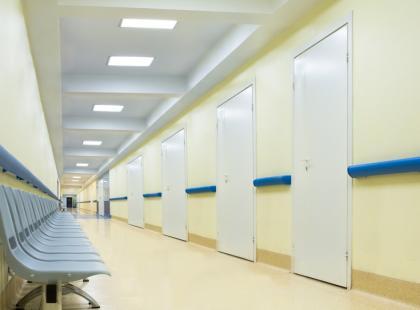 Kontrakty NFZ z nowymi placówkami dokuczliwe dla pacjentów
