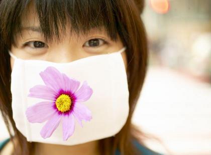 Kontratak dla grypy