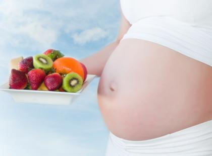 Kontrowersje ciążowe