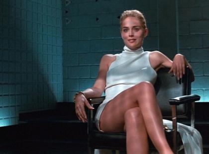 Kontrowersyjne i... zapadające w pamięć. Oto 9 najlepszych scen seksu w historii kina!