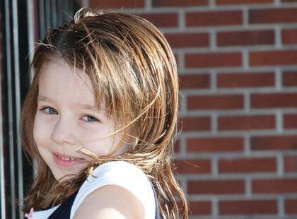 Korepetycje – konieczność czy kaprys rodzica?