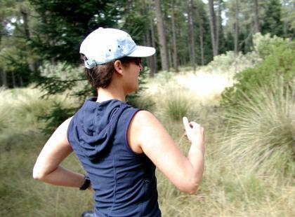 Korzyści z biegania: Co dzieje się w organizmie biegacza?