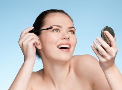 Kosmetyczne wieloraczki