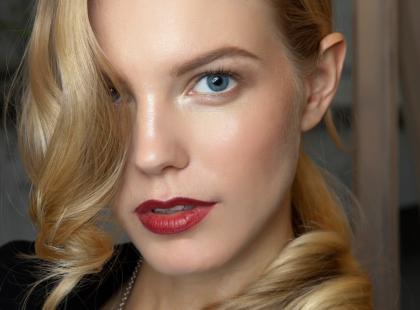 Kosmetyki do makijażu poniżej 25 złotych, które musisz mieć!