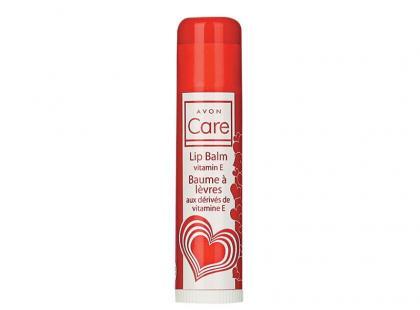 Kosmetyki do pielęgnacji ust - test