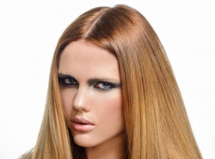 Kosmetyki do pielęgnacji włosów latem - przegląd
