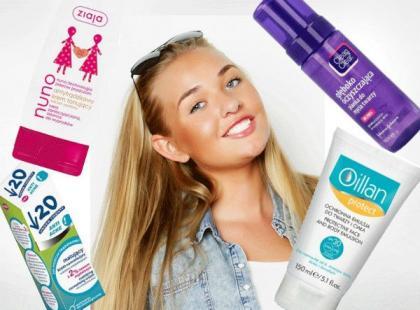 Kosmetyki, które powinna mieć każda nastolatka!