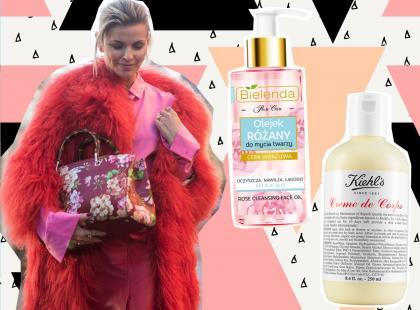 Kosmetyki, które powinny się znaleźć w każdej zimowej kosmetyczce