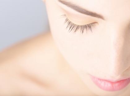 Kosmetyki Marion - Pielęgnacja z dna morza