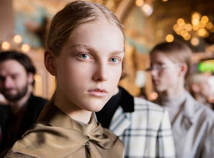 Kosmetyki marki EOS używają kobiety na całym świecie. Czemu zawdzięczają swój sukces?
