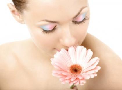 Kosmetyki naturalne - zrób je sama