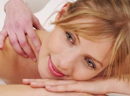Kosmetyki organiczne do włosów