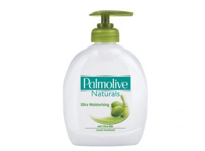 Kosmetyki Palmolive Naturals
