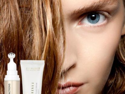 Kosmetyki pod oczy nowej generacji - test