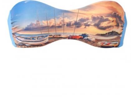 Kostium kąpielowy - Calzedonia