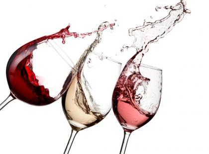 Koszerne wino  - to znaczy jakie?
