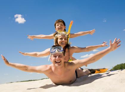 Koszty leczenia w kraju i zagranicą podczas urlopu