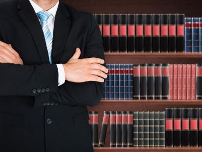 Koszty sądowe: kiedy nie musisz ich płacić?