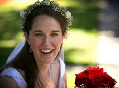 Koszty ślubu i wesela 2009