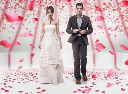 Koszty ślubu i wesela - szczegółowy poradnik
