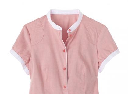 Koszula - Esprit