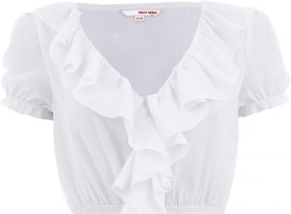 Koszule damskie od Tally Weijl