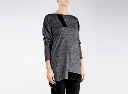 Koszule i bluzki Monnari na jesień i zimę 2013/14
