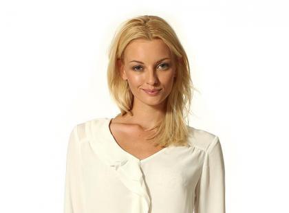 Koszule i bluzki Orsay na jesień i zimę 2013/14